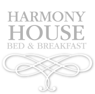 lHarmoney House Bed & Breakfast